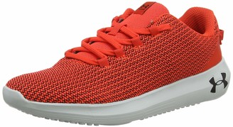 Under Armour Men's Ripple Sneaker