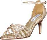 Touch Ups Women's Rapture Dress Sandal