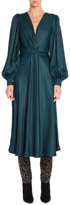 Sass & Bide A Perfect Dream Dress