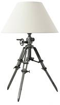 Eichholtz Royal Marine Table Lamp