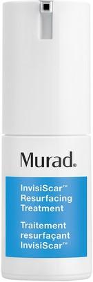 Murad InvisiScar Resurfacing Treatment