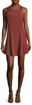 Free People Baby Love Solid Dress