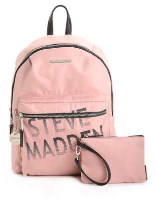 Steve Madden Sport Backpack