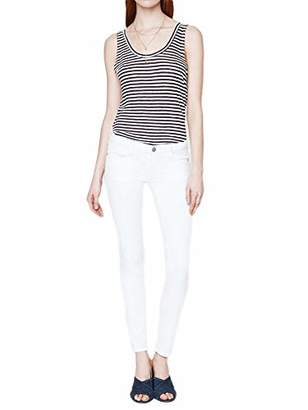 Rebecca Minkoff Women's Jane Skinny Jean