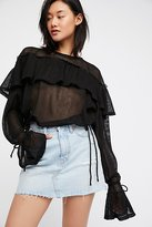 Daily Cheer Top by FP Beach at Free People