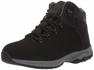 Propet Women's Pia Ankle Boot