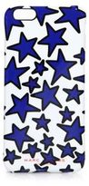 Marc Jacobs Star-Print iPhone 6/6s Case