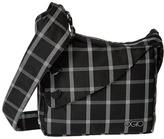 OGIO Brooklyn Purse Bags