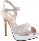 Nina Women's Shara Platform Sandal