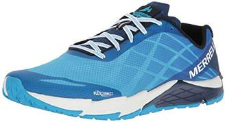 Merrell Men's Bare Access Flex Trail Runner