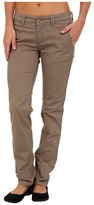 Toad&Co Highroad Pant