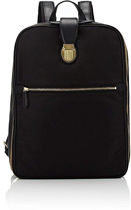 Felisi Men's Two-Compartment Backpack