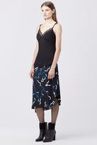 Diane von Furstenberg Brenndah Skirt