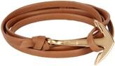 Miansai Bracelets - Item 50180080