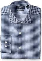 Original Penguin Men's Slim Fit Dress Shirt