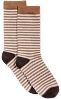 Hue Women's Casual Crew Socks