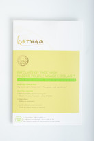 Karuna Exfoliating Face Mask