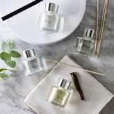 The White Company Four Seasons Mini Diffuser Collection