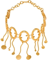 Paula Mendoza Agon I Necklace