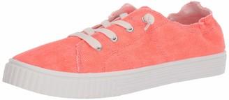 Madden-Girl Women's Marisa Sneaker