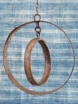 HomArt Ring Mobile with Chain