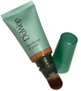 DuWop Foundation of Youth Tan 1 oz
