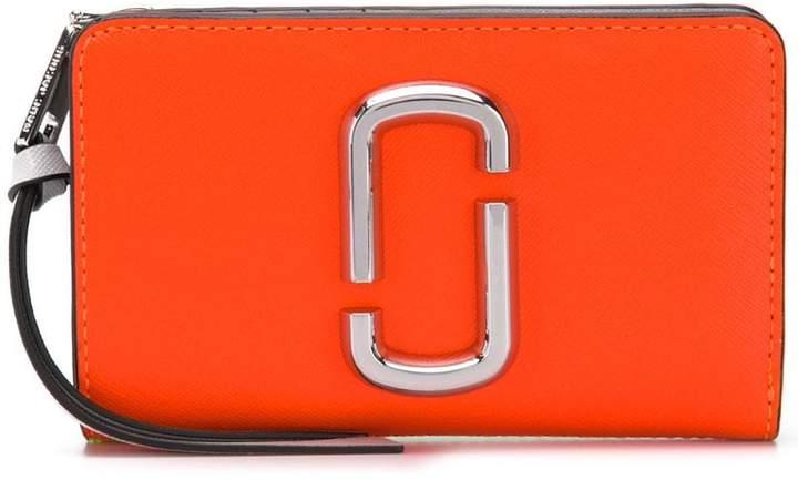 6245a1fb6497 Marc Jacobs(マーク ジェイコブス) グレー 財布&小物 - ShopStyle(ショップスタイル)