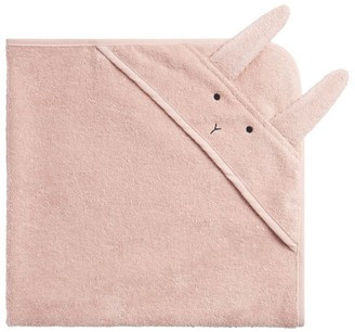 Liewood Hooded Animal Towel (70cm x 70cm)