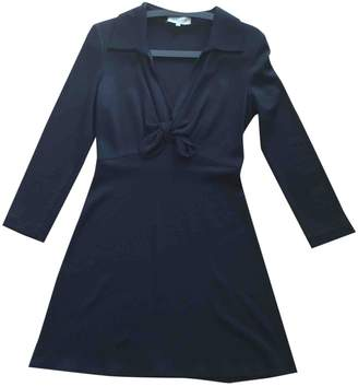 Georges Rech Black Dress for Women