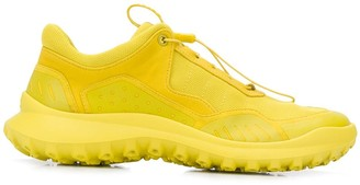 Camper Toggle Sneakers