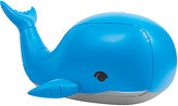 Sunnylife Moby Dick Inflatable Sprinkler