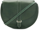 Clare Vivier Luce Supreme Crossbody Bag