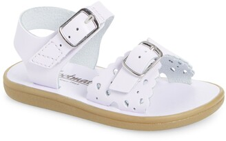 FootMates Arie Waterproof Sandal