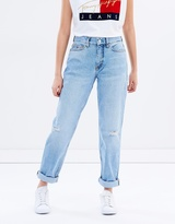 Tommy Hilfiger 90s Classic Slim Jeans