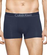 Calvin Klein Modern Modal Trunk
