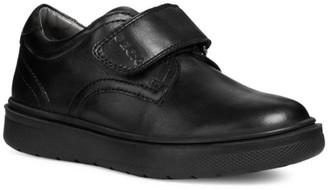 Geox Little Boy's & Boy's Riddock Dress Shoes