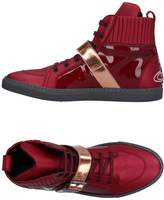 Vivienne Westwood MAN High-tops & sneakers - Item 11264002