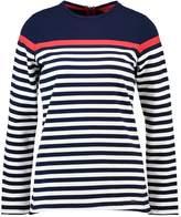Tom Joule Sweatshirt french navy