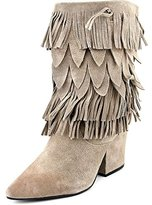 Mojo Moxy Women's Wicken Boot
