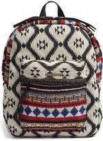 Volcom Global Chic Backpack