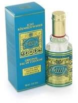 4711 Eau De Cologne 10 Oz for Men by Muelhens