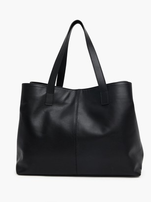 ABLE Ilse Tote