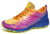Icebug Women's Anima4 RB9X Traction Running Shoe