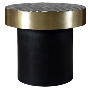 Moe's Home Collection Optic Side Table
