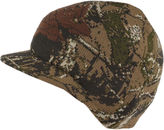 Asstd National Brand QuietWear Digital Camo Visor Beanie