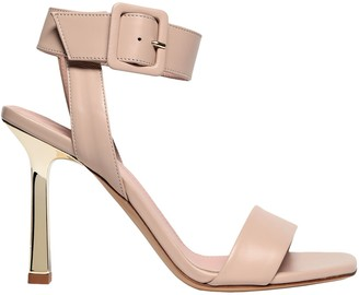 8 By YOOX Sandals
