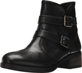 Paul Green Women's Newbury BT Ankle Boot