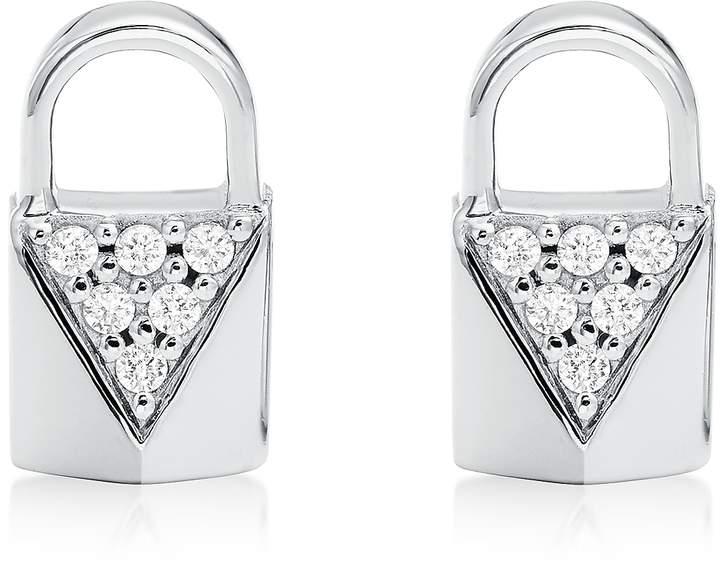 c6790d131 Michael Kors Stud Earrings - ShopStyle