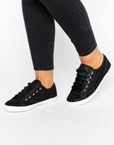 Miss KG Kali Sneaker