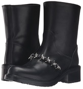 DSQUARED2 Moto Boot Women's Boots